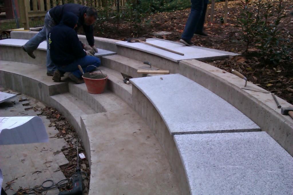 Giardino scolastico aggiornamento genitori trinita 39 for Trasforma un semplice terreno in un colorato giardino